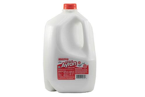 Merve Original Ayran