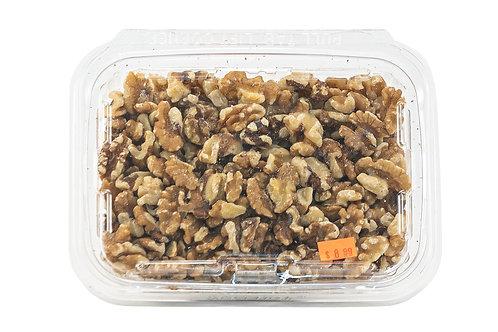 Tangiers Walnuts