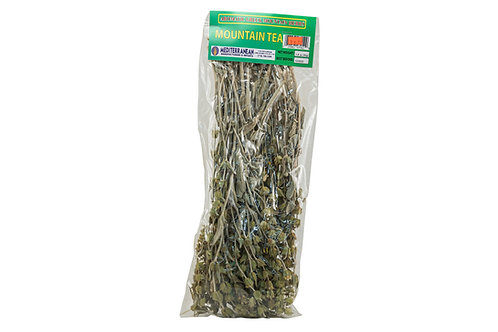 Aromatic Greek Mt Herbs Mountain Tea
