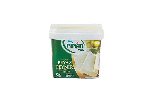 Pinar Beyaz Peynir