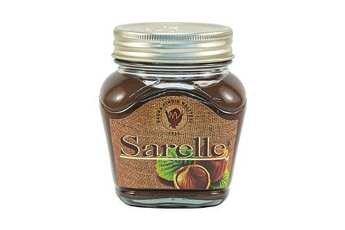Sagra Findik Ralitesi Sarelle