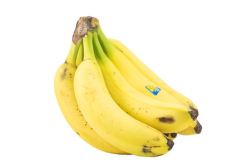 Amigo Bananas