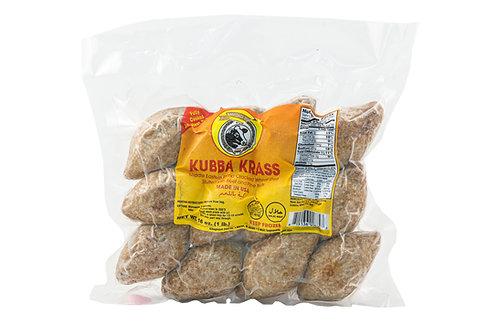 Baghdadi Foods Kubba Krass