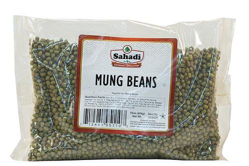Sahadi Mung Beans