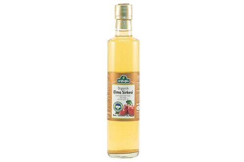 Arifoglu Organic Apple Cider Vinegar
