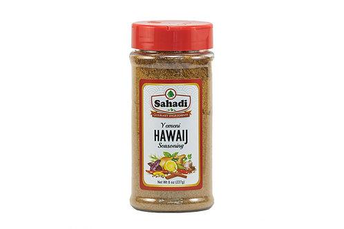Sahadi Yemeni Hawaij
