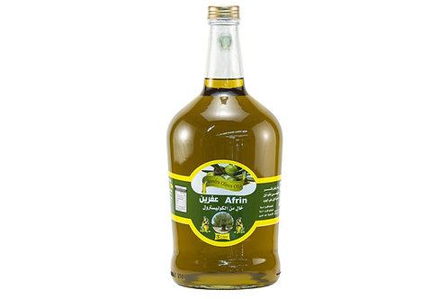 Jomfru Olive Oil