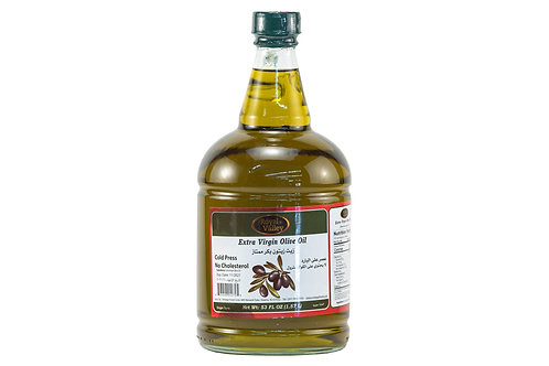 Royal Valley Extra Virgin Olive Oil