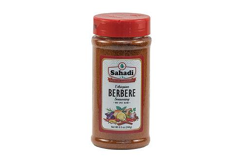 Sahadi Ethiopian Berbere Seasoning
