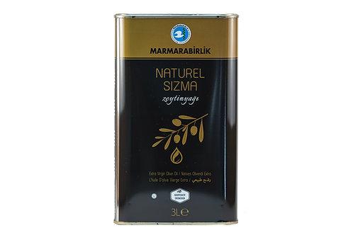 Marmarabirlik Extra Virgin Olive Oil