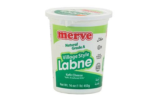 Merve Village Style Labne