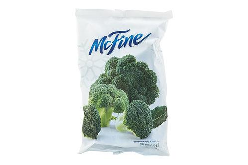 McFine Broccoli