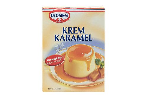 Dr. Oetker Krem Karamel
