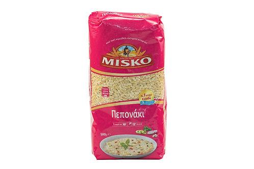 Misko Peponaki