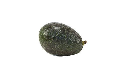 Villita Avocado