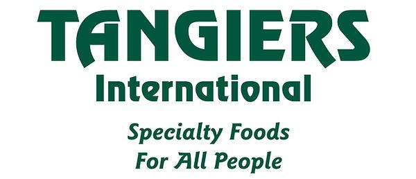 Tangiers%20Logo_edited.jpg