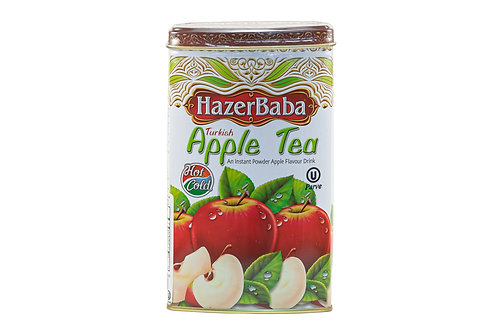 HazerBaba Turkish Apple Tea