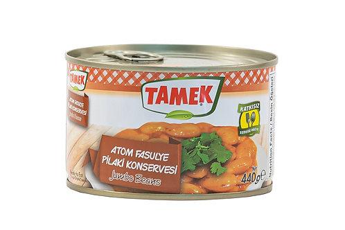 Tamek Jumbo Beans