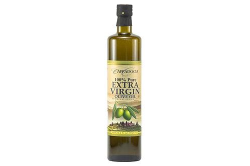 Cappadocia 100% Pure Extra Virgin Olive Oil