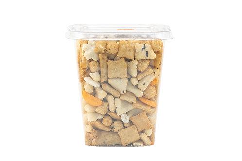 Tangiers Rice Cracker Mix