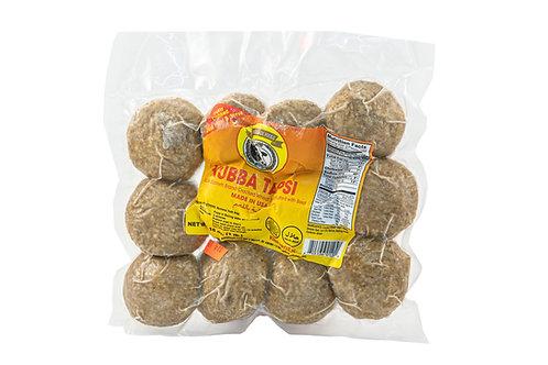 Baghdadi Foods Kubba Tapsi
