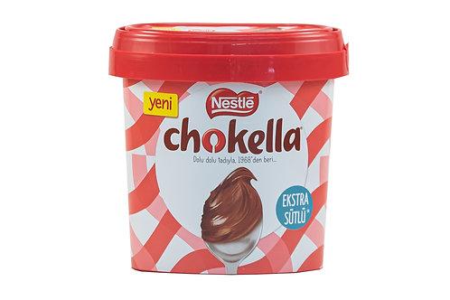 Nestle Chokella