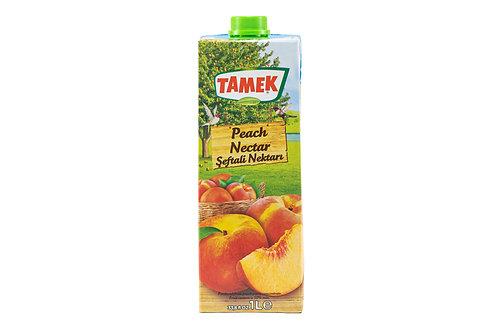 Tamek Peach Nectar
