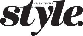 style-logo-1110x482-1.png