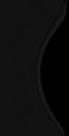 379-3797493_black-vignette-png.png