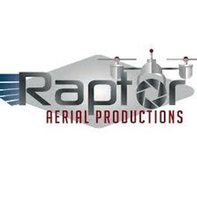 Raptor Aerial logo.jpg