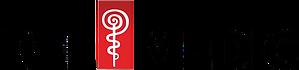 Bel Medic opšta bolnica beograd srbija nikola stanojevic urolog dr doktor uretra mokrenje stenoza striktura povreda penis erekcija impotencija seks kriv iskrivljen pejronijeva bolest mokraća mokraćni mokraćna prostata lečenje operacija