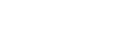 My Money Planner Logo 2.png