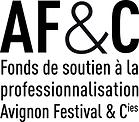 logo-fonds-soutien-afc.png