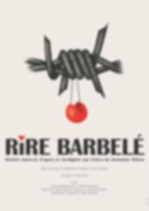 Rire_Barbele_Com_Gen_web_sans_logo_ni_en