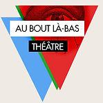 logo_theatre_fond_crème.jpg
