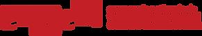 logo arcal.png