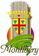 logo_ville_haute_définition.JPG