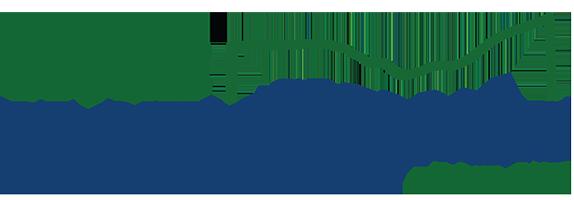 TPG-Logo-small
