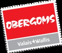 logo-bild obergoms.png