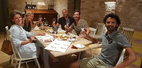 wijnproeverij 1.jpg