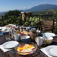 terras ontbijt 0.jpg