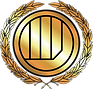 Kodomon Karate-Do Logo