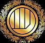 Kodomon Karate-Do Logo