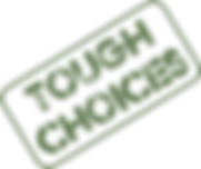 TC Logo 2019.png