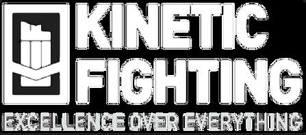 KEF Sponsor Logo Inverted Transparent 20