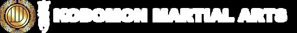 Kodomon MA Logotype on Black 2021.png