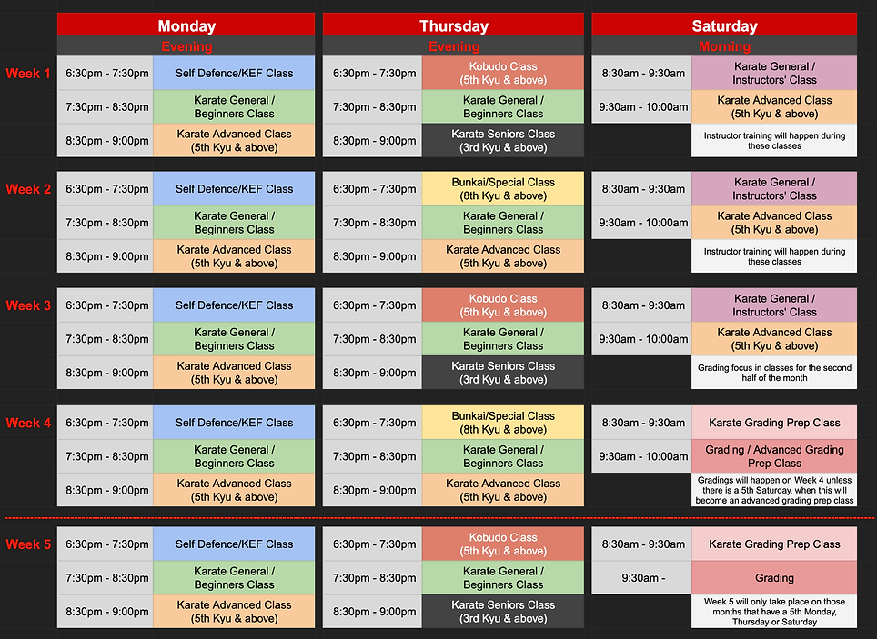 Kodomon Monthly Schedule June 2020.png