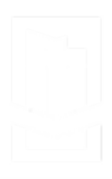 Kinetic Fighting Logo