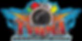 tvqma-logo-150.png