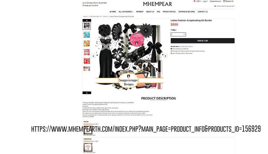 MHEMPEAR3.jpg